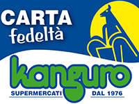 carta-fedelta-kanguro-lato-a